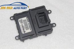 Wholesale Cheap Audi - Jinhui Cheap price New Genuine XENON LED Headlight Control Unit Module For Audi Q5 8R0907472A 2009-2012