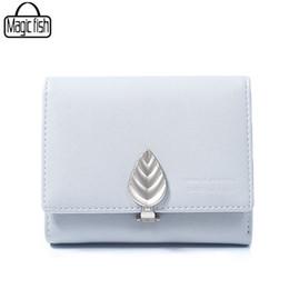 Wholesale Women Pocket Money - Fashion Short Wallet Ladies Mini Pure Women Wallet Classical Design Hasp Coin Bag Women Wallet Female Purse Money Pocket A721 l