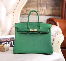 Wholesale Pewter Ribbon - Bag female 2017 new messenger bag shoulder handbag ladies lychee pattern platinum package red wedding bride bag head layer cowhide platinum
