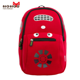Wholesale Cool Kids Backpacks Wholesale - Kid Backpack Bag School Bags Travel Backpack Bags For Cool Boys And Girls Satchel 4pcs lot