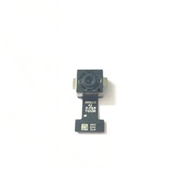 Wholesale Rear Camera Replacement - Wholesale- 1PCS Original Rear Camera Module Back Camera For Xiaomi Redmi 3 Camera Modules Replacement Parts 13MP