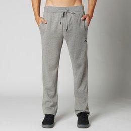 Wholesale Bmx Pants - Wholesale- Men's MX BMX Swisha Fleece Pants USA Size S-XL
