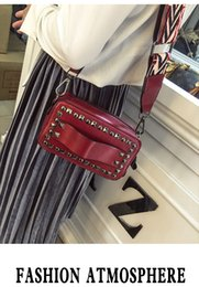 Wholesale Canvas Tote Bag Factory - Factory Wholesale 33cm Maxi Caviar Double Flap Bag w Gold Hardware Black Jumbo Chain Flap Bags Genuine Leather Women Shoulder Bag