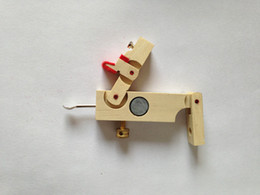 Wholesale Check Device - Wholesale- The piano tuning tool The piano accessories Trigon linkage device Check the sound device