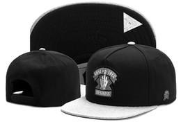 New popularl Cayler Sons Snapback Caps Cartoon bone Casquette visor hat Hip  Hop Baseball Cap Women Hats For Men Gorras 3e8b3768d347