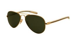 Wholesale Dita Glasses - Wholesale UV400 Men Dita Luxury Brand Sunglasses For men Women , Bain Women's Sunglasses Coating Cazal Dita Sun Glasses Glass Lenses Bruno