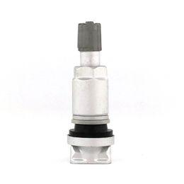 licht skoda oktavia Rabatt 4 teile / los Aluminium TPMS Reifenventile für LAND ROVER Legierung Tubeless Ventil für Reifendruckkontrollsystem Sensor Reparatur Kit