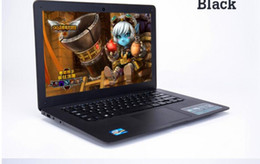 Wholesale Fastest Cpu - search intel Core i5 CPU notebook 8gb ram +1TB HDD 14 inch 1920X1080P Windows 7 10 System Fast Boot Ultrathin Laptop for students
