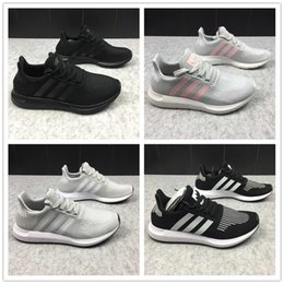 Wholesale R Shoes - 2017 adidas NMD R2 PK Primeknit Running Shoes High Quality Men Women NMD RUNNER PK socks Training Sneakers 350 Sport Shoes R 2