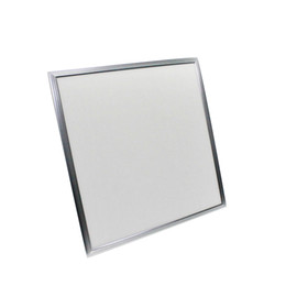 Argentina panel de luz led 600 mm * 600 mm 48 W 2 pies por 2 pies empotrado suspendido interior panel led lámparas de techo cheap led panel 48w Suministro