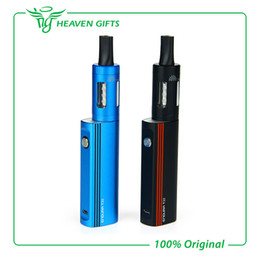 innokin vape Coupons - Wholesale- Original Innokin Endura T22 Kit with 2000mAh battery Innokin Prism Tank E-juice 4ml Innokin Electronic Cig Vape Pen 14W