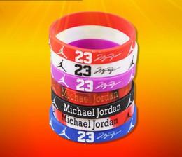 bracciali bieber Sconti Nuovo 7 colori braccialetto commemorativo moda commemorativa Braccialetto a tema braccialetto braccialetto 100p cs / lotto CM0063