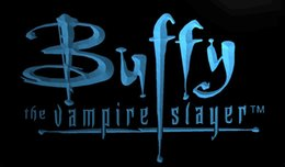 Wholesale Buffy Vampire Slayer - LS965-w-Buffy-the-Vampire-Slayer-Movie-Neon-Light-Sign.jpg