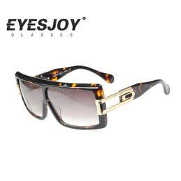 Wholesale Titanium Glass Frames Ladies - Original Brand Designer Womens Sunglasses Brands for Men High Quality Pilot Sunglasses Beach Lady Sunglasses Tortoise Metal Glasses Frames 8