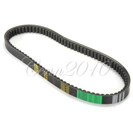 Wholesale Goes Atv - Wholesale- 150cc Scooter Moped Drive Belt For GY6 CVT ATV GO KART SUNL ROKETA 835 20 30 Free shipping