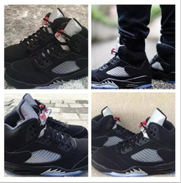 Wholesale Silver Satin Slip - Wholesale hot sale 6 VI Mens Basketball Shoes Retro Infrared 6s Sneakers Men 6 VI Sport Basketball Shoes GS Valentine Day Shoes