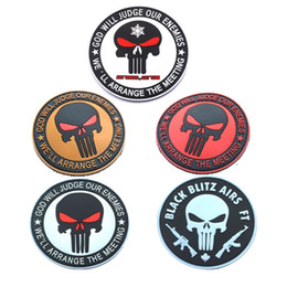 Navy Seal Patches Online Shopping   Navy Seal Patches for Sale