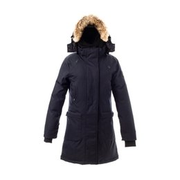 Wholesale Real Mink Fur Coats Women - Woman Parka Winter Women White Goose Down Jacket Coat With Real Golden Mink Fur Warm Women Coat High Quality New Winter Collection