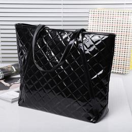 Wholesale Cheap Wholesale Purses Bags - Wholesale-PROMOTION new famous Designed bags handbags women clutch shoulder tote purse bags women bag cheap