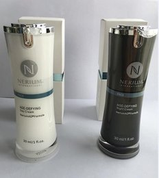 Wholesale Anti Age Skin Cream - Nerium AD Night Cream and Day Cream 30ml Skin Care Age-defying Day with EXP date on bottle and Sealed Box