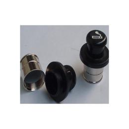Pillendose Secret Safe Stash Auto Auto Zigarettenanzünder Hidden Diversion Mini kompakte Größe Stash Container Feuerzeug Toke magnetische Stash Box von Fabrikanten