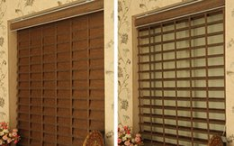 Wholesale Window Blinds Designs in Bulk from the Best Window