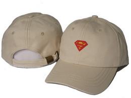 Wholesale Cheap Batman Caps - Cheap blue Cotton Summer Embroidered batman Marvel Hats For Men Cool Brand Designer Hip Hop Baseball Cap Women Golf Hat Sports Casquette