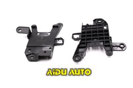Wholesale Assisted Support - Wholesale- car 3AE907456 OEM Original Side Assist Sensors Moudle Support FOR VW Passat B7 3AE 907 456 455
