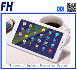 Wholesale Chinese Computer Case - 7 Inch Tablet Computer with Android 4(MIDW71516)
