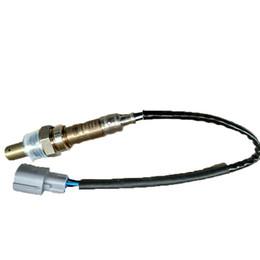 Sauerstoffsensor für toyota online-OEM Luft Kraftstoffverhältnis Sauerstoffsensor für Lexus RX300 Toyota Camry RAV4 8946748011