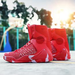 b17df94d26 zapatos casuales de cuero de calidad superior para hombre zapatos de hip hop  zapatillas de deporte