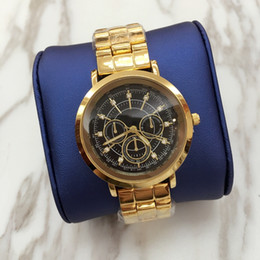 Wholesale Eyes Mm - Big dial Luxury Fashion lady dress watch with decorative eyes women watch Hot sale rose gold wristwatch High Quality table New model design