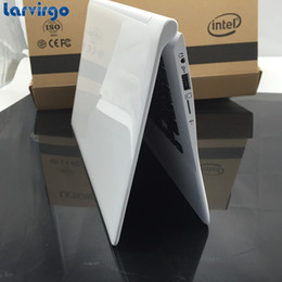 Wholesale Pc Wifi Bluetooth Card - Quad core 11.6inch laptop In-tel Z3735F tablet PC computer Windows10 2GB 32GB SSD With USB WIFI TF Card bluetooth 6000mah battery