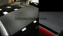 Wholesale 3m Vinyl Wrapping - 127cmx30cm 3D 3M Auto Carbon Fiber Vinyl Film Carbon Car Wrap Sheet Roll Film Paper Motorcycle Car Stickers Decal Car Styling