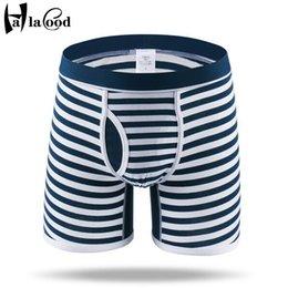 Wholesale Cheap Short Pants Men Wholesale - Hot Selling Wholesale Quality Cotton Cheap 2017 New Male Fashion sexy Brands Famous Pant Men Underwear Mr Boxers Shorts Large Size Underpant