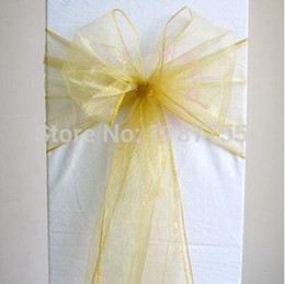 Le prix le plus bas -Tracking Number-50pcs Gold Color 8