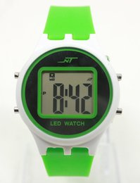 Wholesale Digital Wrist Watch Low Price - China Digital Cheap Wrist Watch For Men In Bulk Paypal Prices Low Cheap Digital Watch For Promotional Market