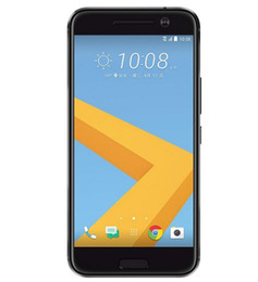 Wholesale Mobile Phones One Sim - Original HTC ONE M10 Octa Core 32GB 64GB 5.2 Inch 12MP Camera NFC Nano SIM Refurbished Unlocked Mobile Phone