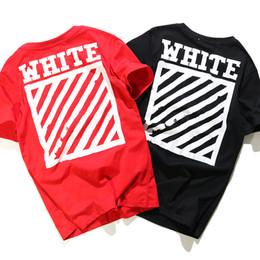 Wholesale Polka Dot Jersey - OFF WHITE Short T Shirts New York Baseball Mesh Jersey OFF WHITE Camouflage T-Shirt Men Jesus Skull Hip Hop T Shirt harambe