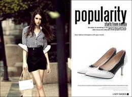 Wholesale Most Women Dress - Shoes woman you love most