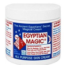 Wholesale Wholesale Branded Products - 2017 New Beauty product Brand New Egyptian Magic Cream Egypt multi-purpose magic cream 118ml DHL Free Shipping 200pcs