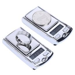 Mini LCD Precision Escala Eletrônica para Ouro Bijoux Prata Esterlina Digital Jóias Diamante Escala 100g / 200gx0.01g 65 * 45 * 14 m de Fornecedores de quadcopter brinquedos drone camera