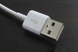 2019 mikro-usb-kabel od 1m 3ft OD: 3.0mm USB-Daten-Ladekabel mit Aluminium für Mikro-Typen-C-Kabel mit Kleinpaket günstig mikro-usb-kabel od