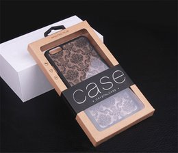 Wholesale Damask Red Black - Hard Plastic Phone Cases Lace Damask Rubberized Matte Cover for Samsung s5 s6 s6edge s7 s7edge for Samsung note 4 note 5 Case With Kraft Pap