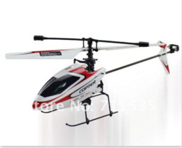 Wholesale Bnf Helicopter - BNF V911 V911-1 V911-2 4CH 2.4GHZ Single Propeller RC Helicopter Without Battery Controller Parts Cheap parts of press machine