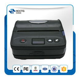 Wholesale Thermal Printers Prices - Mobile Receipt USB Cheap Mini Bluetooth Price Ticket Printing Machines Portable Handheld Label Thermal Printer L51