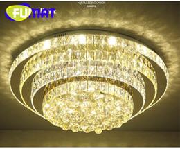 Moderne Lampen 68 : Willem hagoort for hagoort lampen floor lamp with special shade