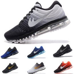Wholesale Free Air - Wholesale mens air Running Shoes 8 color factory outlet Sports Shoes men's shoes sneakers Surface Breathable Free Shipping US12
