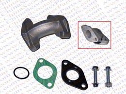 Back To Search Resultsautomobiles & Motorcycles Intelligent Kazuma Meerkat Falcon 50cc 110cc Intake Manifold Atv Stkmotor Spare Parts Atv,rv,boat & Other Vehicle