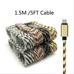 Тип C USB кабель металл синхронизации данных быстрый разъем зарядки зарядное устройство адаптер для Android ip7 6G 5G cheap cable connectors от Поставщики кабельные разъемы
